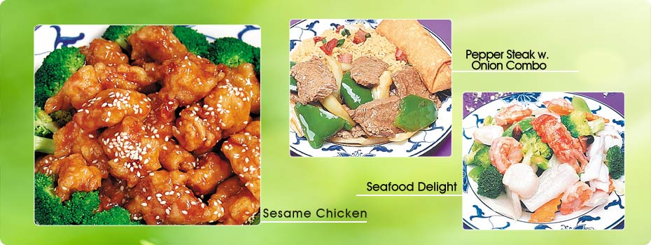 welcome to bamboo garden chinese restaurant - Bamboo Garden Menu